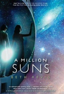 a million suns review