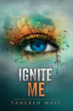 ignite me review