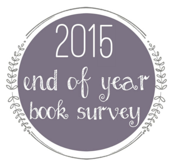 book survey