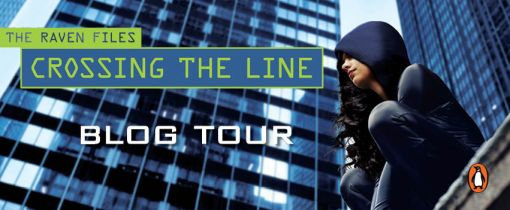 CrossingtheLIne-BlogTour