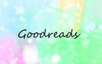 blog GR