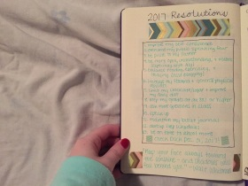 bujo-res-spread